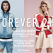 FOREVER 21 vine in Romania pe 3 septembrie