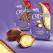 (P) Milka, ciocolata numarul 1 din Romania isi extinde portofoliul