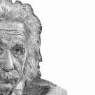 Joc: 20 de citate din Albert Einstein, pentru prieteni!
