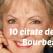 10 citate din cartea \'Corpul tău îți spune iubește-te\' de Lise Bourbeau