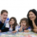 Horoscop pentru parinti - Ce spun astrele despre personalitatea voastra?