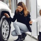 În funcție de ce criterii alegi mașina potrivită pentru întreaga familie