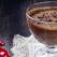 Picanterii: Mousse de ciocolata cu ardei iute