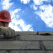 Etapele de constructie ale unei case