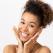 Sfaturi de la specialist pentru igiena și protejarea dinților