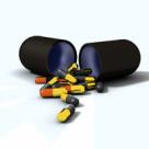 Ce ar trebui sa stim despre antibiotice?