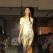 Cursuri de design vestimentar cu Adrian Oianu