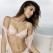 18 modele de lenjerie intima senzuala