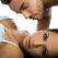 Ce tip de sexualitate ii este specifica partenerului tau?