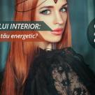 Testul Ochiului Interior: Care este nucleul tau energetic?