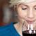 7 motive dovedite stiintific pentru care ar trebui sa iti torni un pahar de vin