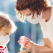 PapaFrancisc desprecrizacoronavirus: Gesturiledegrijă, compasiuneșitandrețefațăde cei dragișiceilalți sunt DECISIVE!