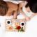 Astro: Top 3 cei mai prosti amanti ai horoscopului