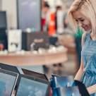Sfaturi utile pentru alegerea unui laptop la cel mai bun preț