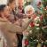 Cum să transformi pregătirile pentru sărbătorile de iarnă în activități de familie