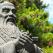 Confucius: Cele 9 Lectii de viata care ne fac invingatori