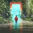 Testul noilor inceputuri: Ce usa ti se deschide in viitorul apropiat?