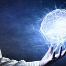 Marc Chernoff: 20 de afirmatii puternice pentru a ne antrena mintea sa construiasca lucruri pozitive in prezent
