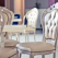 (P) Sensio: Cafenelele si restaurantele domina investiile in industria ospitalitatii