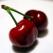 Ciresele, miracolul antioxidant al verii