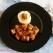 Gulas de porc la wok