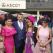 Ducesa Kate Midleton, impresionată de coafurile româncelor la Royal Ascot!