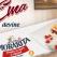 (P) Produsele din gama Ema vor fi comercializate sub brandul Morarita