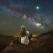 Zodiacul Pierdut al Boltei Stelare: Cele 22 de zodii siderale