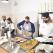 Kaufland România inaugurează prima Cantină socială, unde oferă mese comunitare persoanelor defavorizate