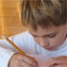Trucuri pentru a-l convinge sa invete bine la scoala