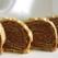 Reteta de post: Rulada cu foi de napolitana si biscuiti