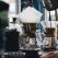 De ce este recomandat sa consumi cafea