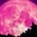 Super luna plină de pe 8 aprilie sau LUNA ROZ: Acolo unde se închide o ușă, în altă parte se deschide o alta