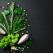 Ea e REGINA salatelor: Beneficii surprinzatoare pentru sanatate!