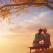 25 de proverbe și învățături despre dragoste din 25 de culturi ale lumii