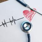 40% dintre bolile cardiovasculare sunt silențioase. Sfaturi pentru sănătatea inimii de la un expert cardiolog