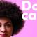 bevola: O noua linie de produse de ingrijire personala marca proprie Kaufland