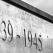 75 de ani de la încheierea celui de-al II-lea Război Mondial- 4 documentare tematice exclusive
