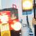 IKEA lansează FREKVENS, o colecție în ediție limitată pentru petrecăreții spontani