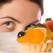Cine controleaza apetitul?