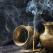 Tămâia: cum ne ajută corpul acest ingredient miraculos