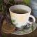 Anotimpul ceaiului