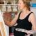 Ce activități ar trebui să eviți în timpul sarcinii