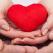 20 de sfaturi despre relatii pentru toate femeile care vor sa iubeasca frumos