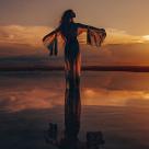 Test de spiritualitate: Ce iti aduce lumina in suflet?