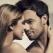 10 Porunci pentru o relatie incredibil de frumoasa