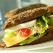 5 retete savuroase de sandiwichuri
