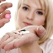 7 boli la care femeile sunt vulnerabile