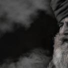 12 lectii de viata de la omul care a asistat la 12 000 de morti
