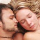 Sforaitul, o problema de cuplu